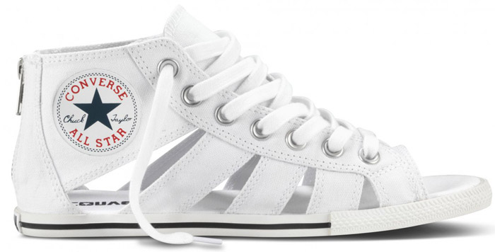 fb5b5b3cad2 Freak-Shoe Friday  Converse Sneaker Conundrum - Strawberry Platforms ...