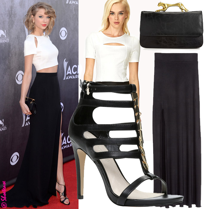 Style Steal: Celebrity Looks for Less It is 2014 ...