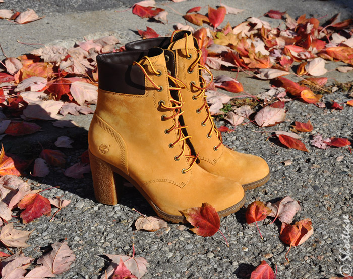 shoe closet timberland boots