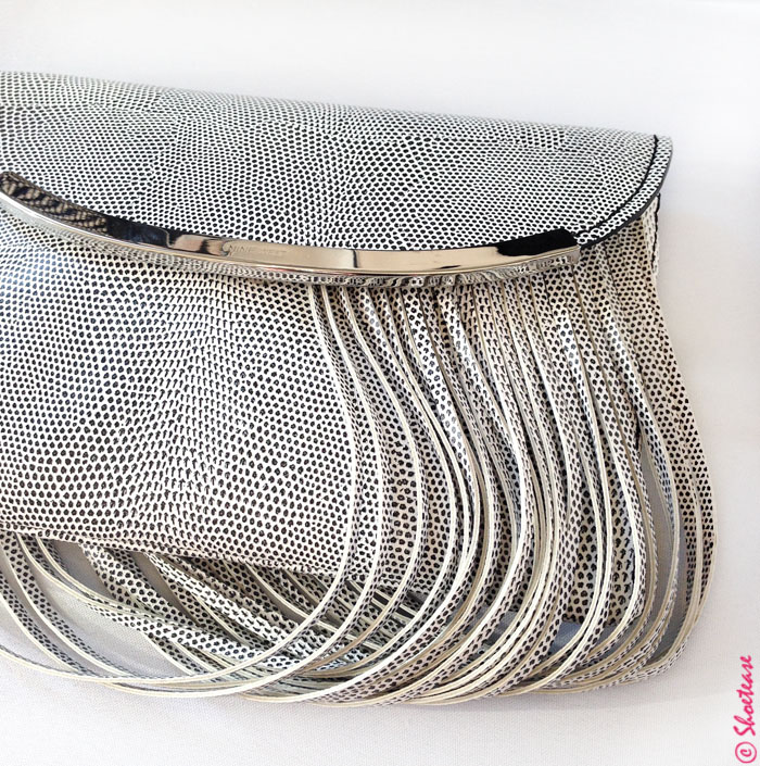 spring 2015 accessories trends reptile print