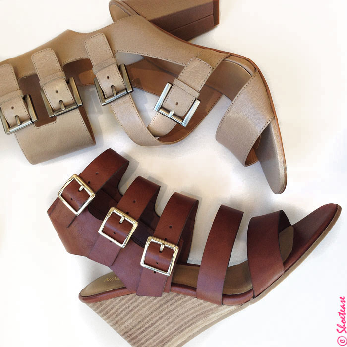 spring 2015 shoe trends straps buckles
