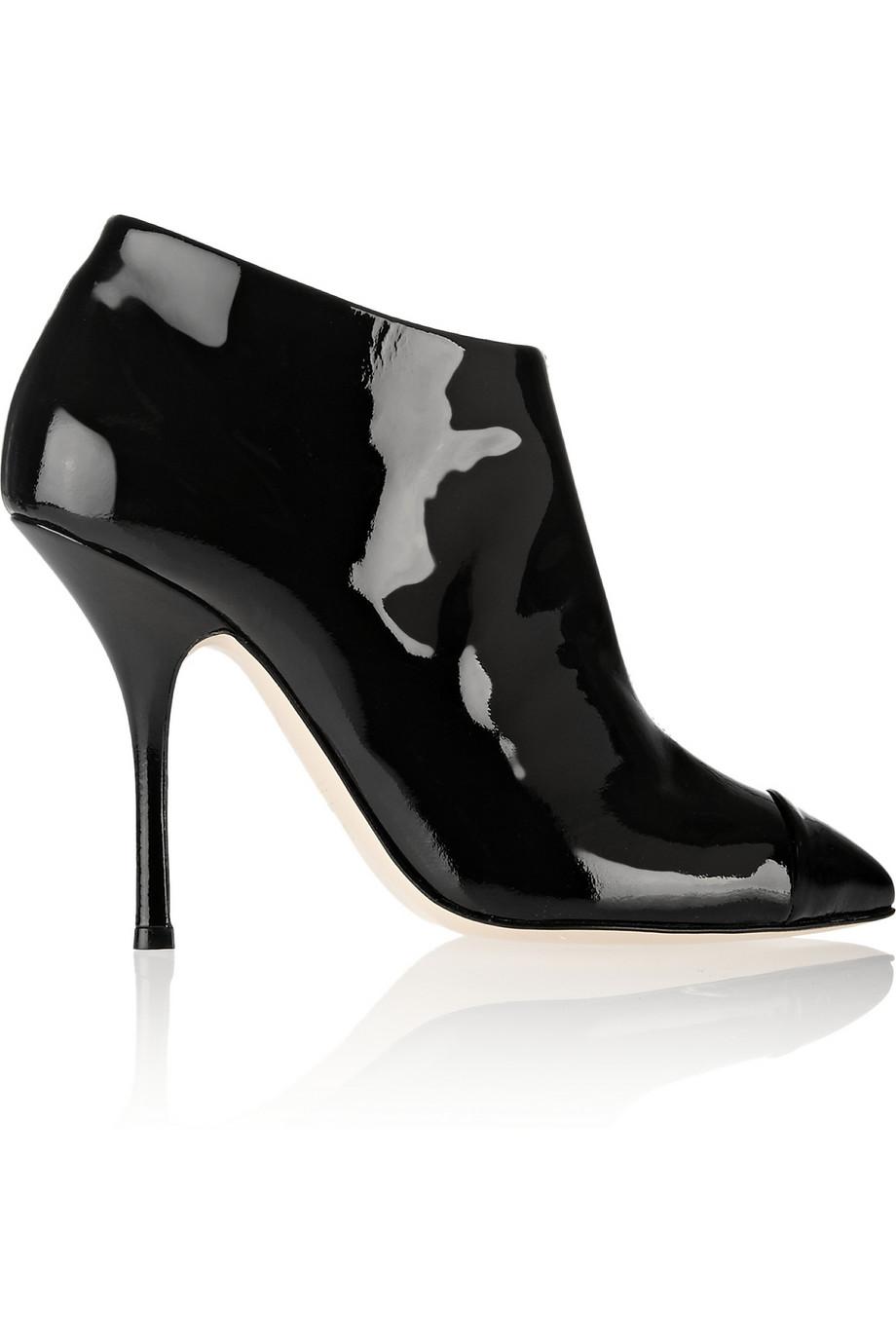 9 Designer White Wedding Shoes Under $250