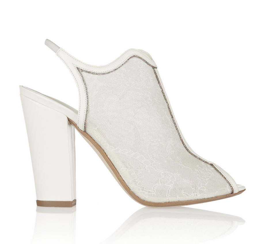 9 designer white wedding shoes 250