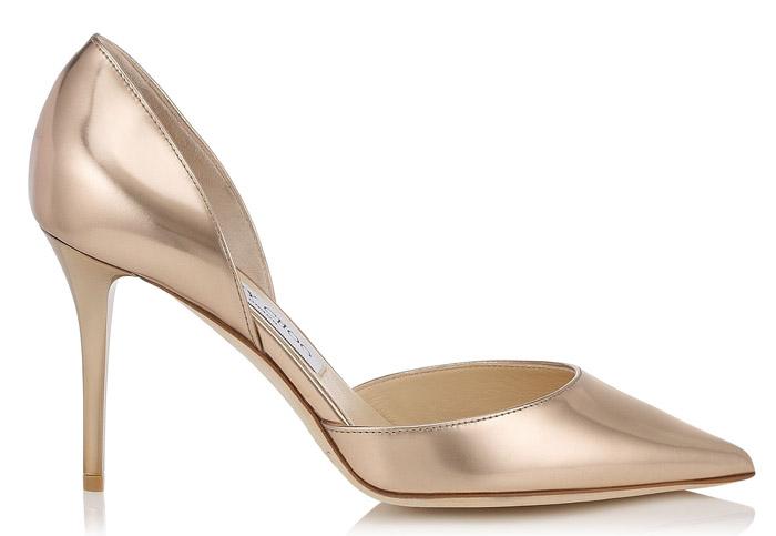 jimmy choo oscar shoes