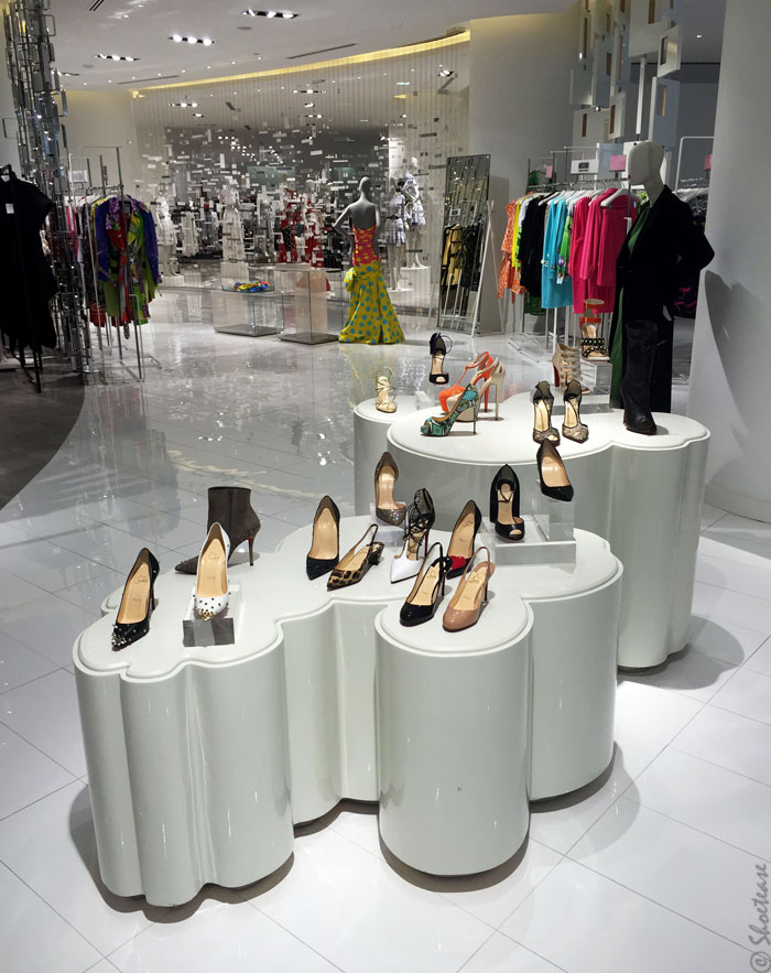 Where To Buy Christian Louboutin Shoes In Toronto