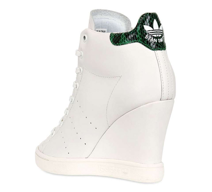 stan smith up prezzo