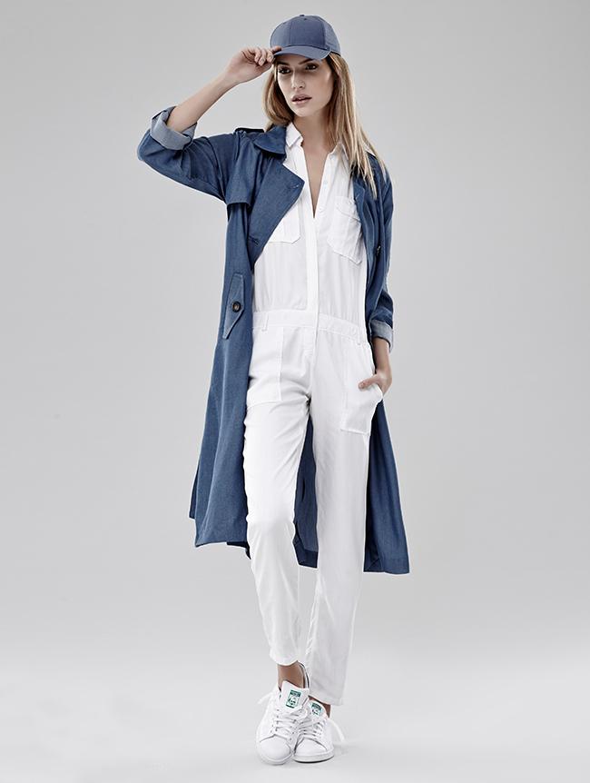 Adidas Stan Smith Fashion