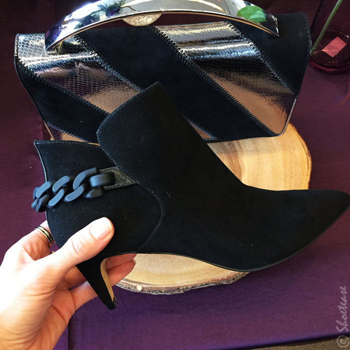 Buy Nine West Shoes Online Canada
