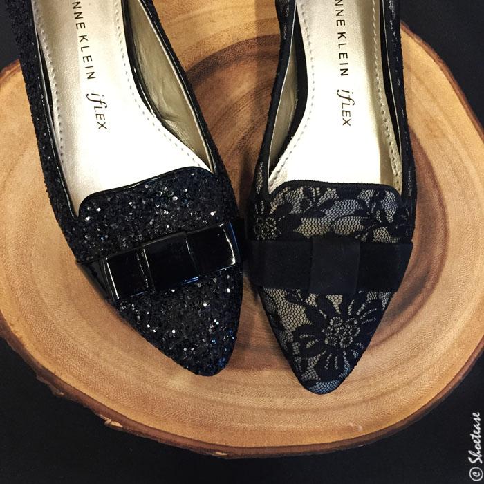 Nine West Canada Shoes Fall 2015 13
