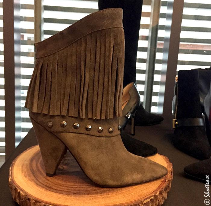 Nine West Canada Shoes Fall 2015 14