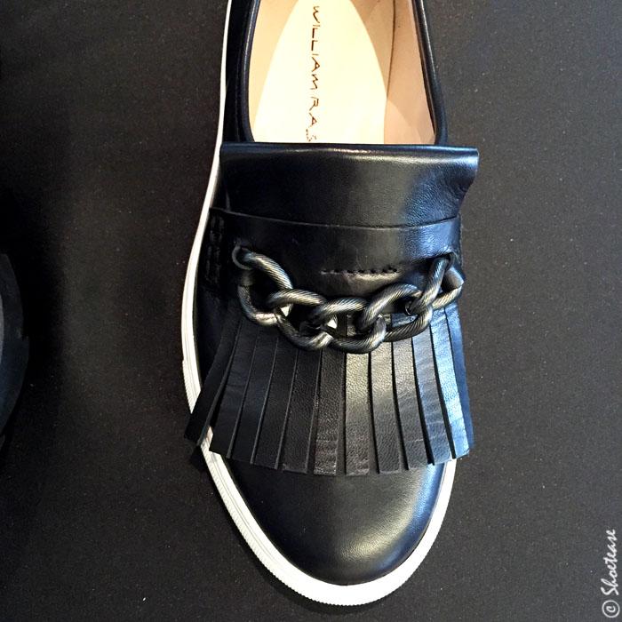 Nine West Canada Shoes Fall 2015 19