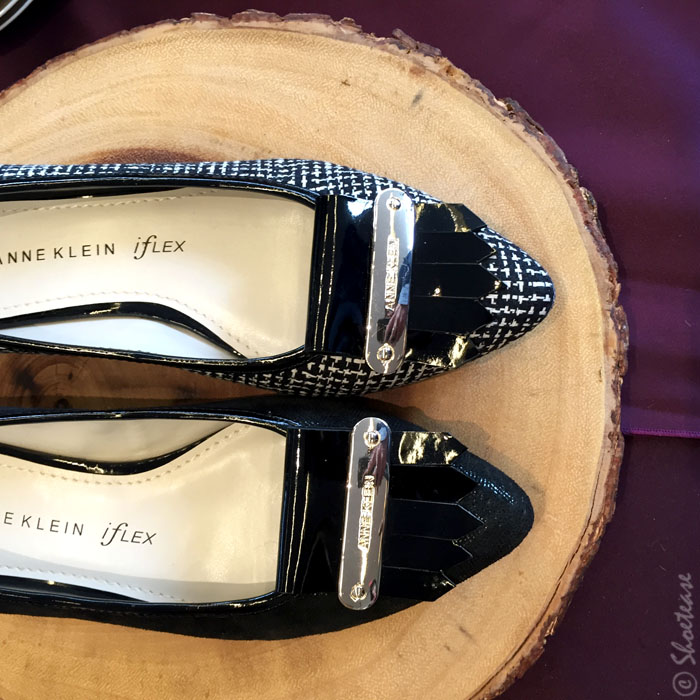 Nine West Canada Shoes Fall 2015 8