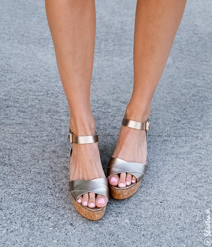 Verona Shoes Canada