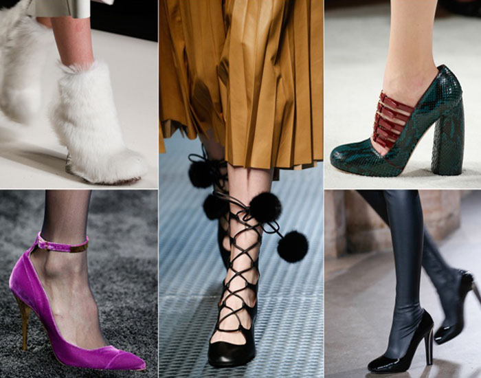 top fall shoes trends small 1