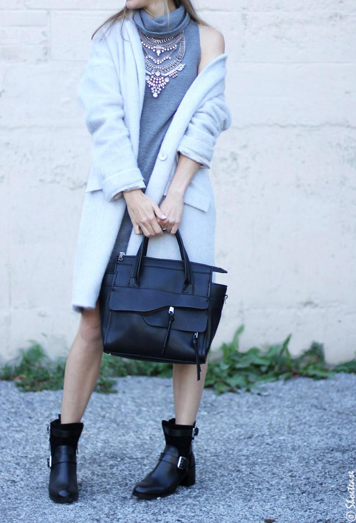 Black Biker Boots Outfit 11i
