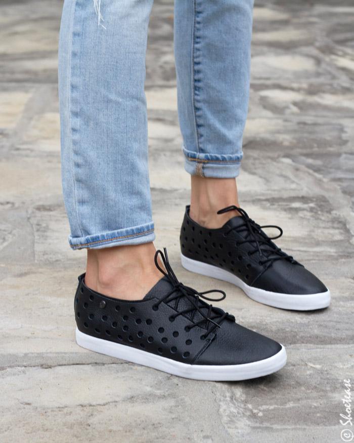 Dixie Fall 2015 Shoe Haul 3