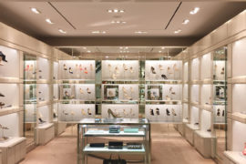 Jimmy Choo Toronto Holt Renfrew