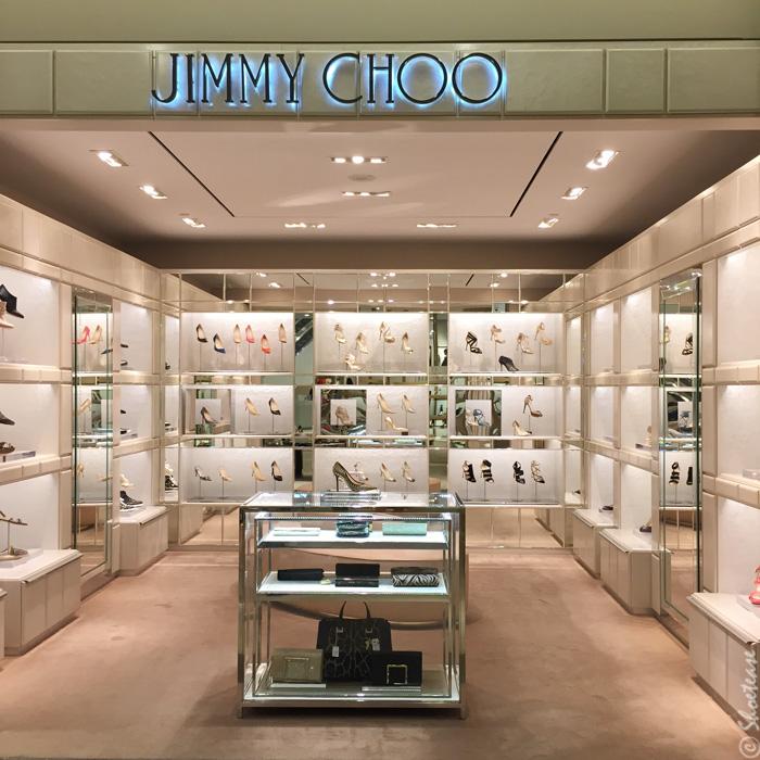 d4159c92493 Where to Buy Jimmy Choo Toronto Shoes
