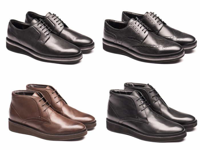 special sales best shoes high quality MARATOWN - Most Comfortable Shoes for Standing All Day