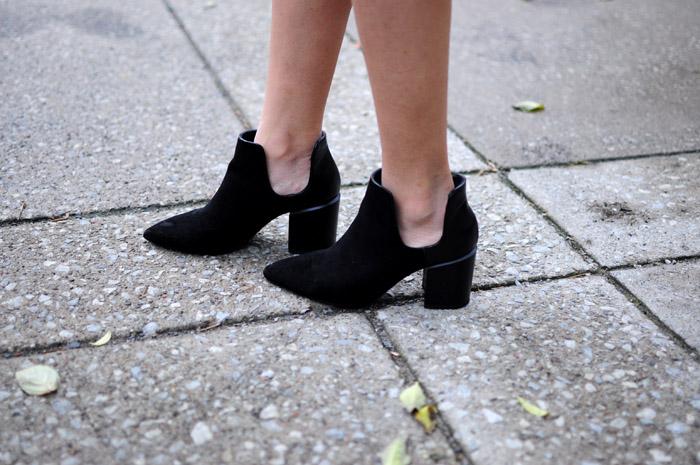 Toronto Fashion Week Shoes Day 2i