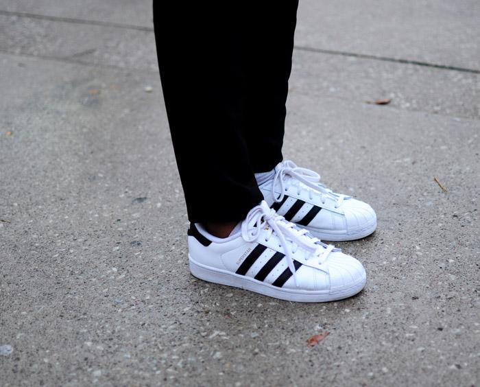 Toronto Fashion Week Shoes Day 2iiii