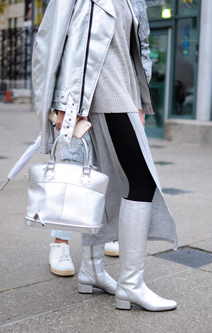 Toronto Fashion Week Shoes Day 2iiiiii