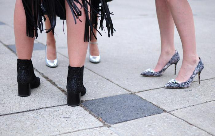 Toronto fashion week street style Day3iiiiiiiiiii