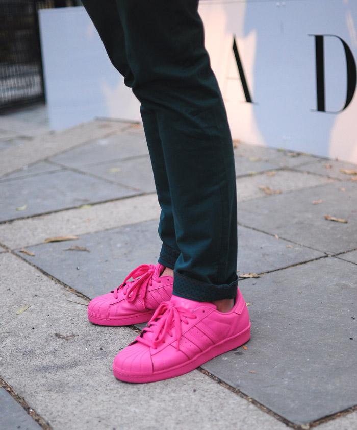 Toronto fashion week street style Day3iiiiiiiiiiiiii