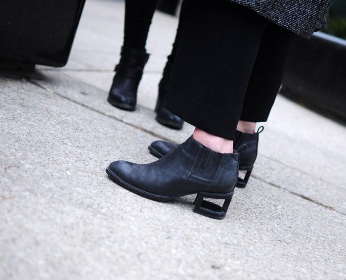 Toronto fashion week street style Day3iiiiiiiiiiiiiiii