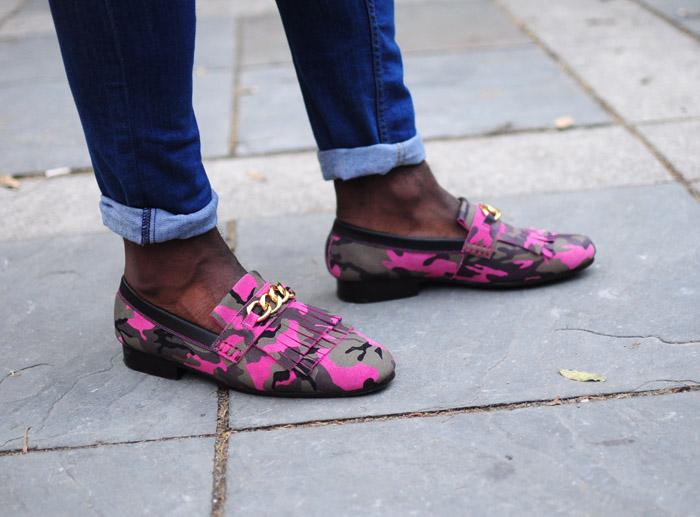 Toronto fashion week street style Day3iiiiiiiiiiiiiiiiii