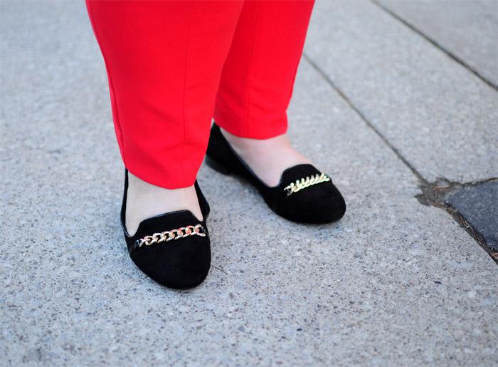 toronto fashion week street style 11