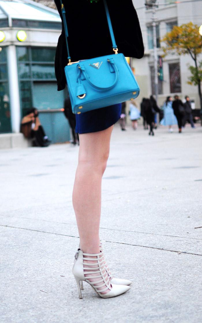 toronto fashion week street style 12