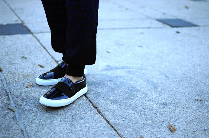 toronto fashion week street style 4