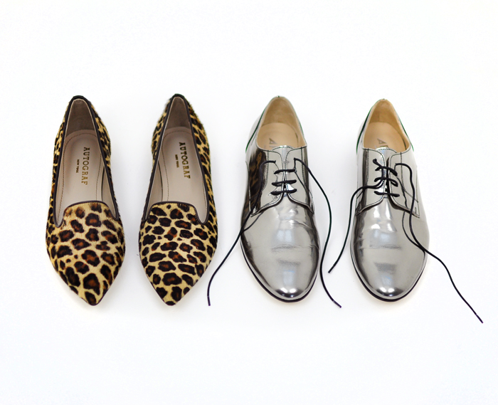 handmade italian shoes that fit to size 13 womens shoes
