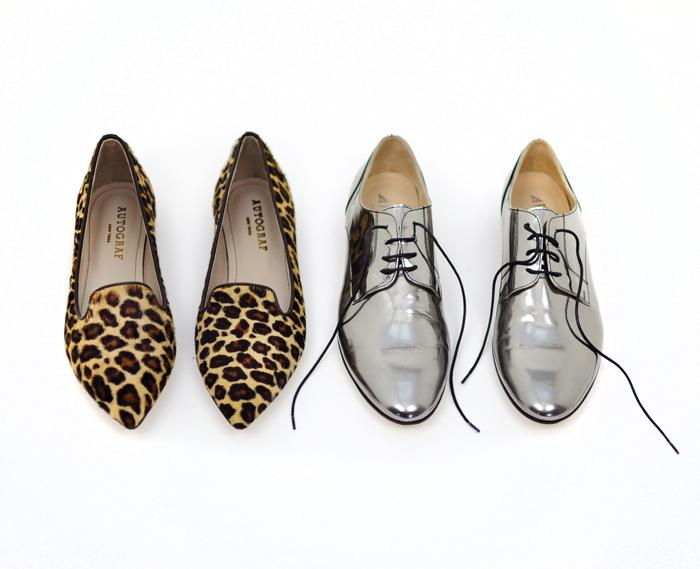 Handmade Italian size 13 womens shoes