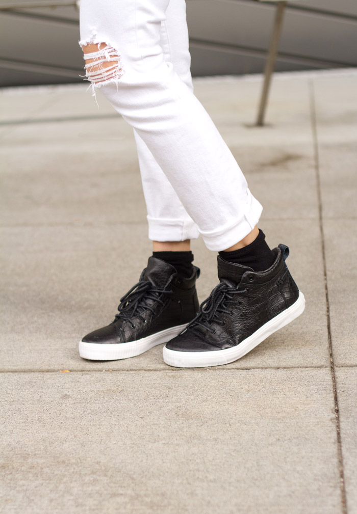 Toms Shoes Toms Sneakers fall 2015