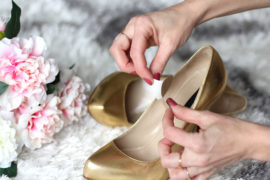 Shoe Trends Seasonal Shoe Trends How To Wear Footwear