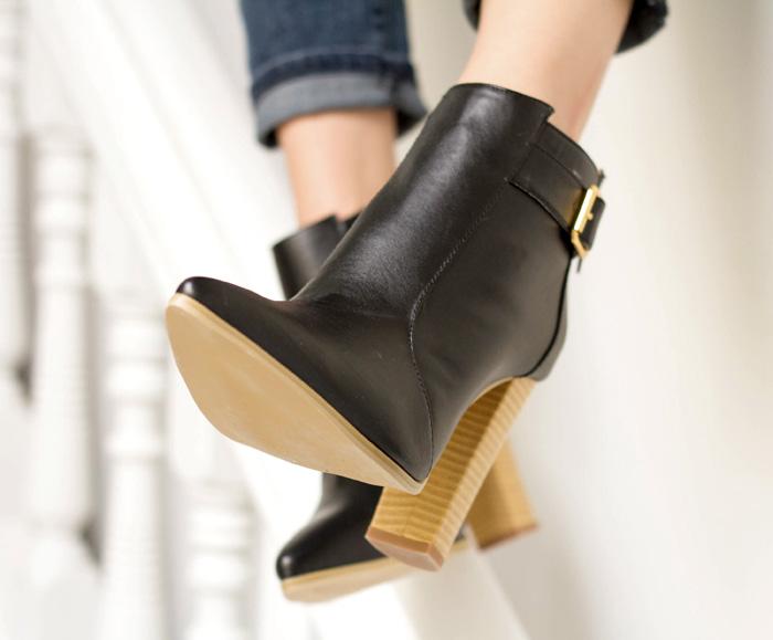 vegan dress shoes 1 loslandifen
