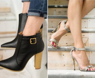 vegan dress shoes loslandifen