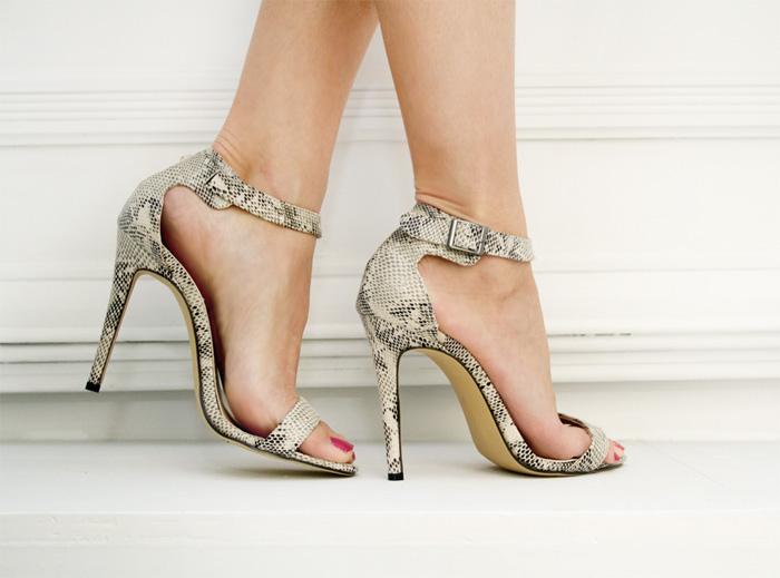 vegan dress shoes snake sandals 3i
