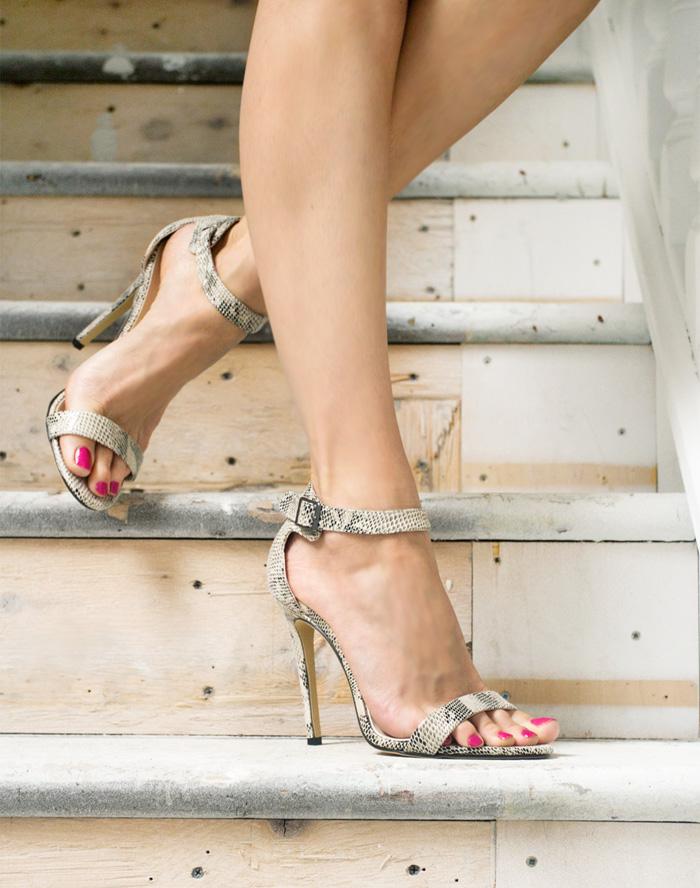 vegan dress shoes snake sandals