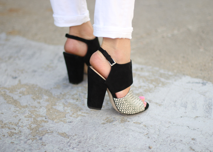 black-and-white-heels-nine-west-canada