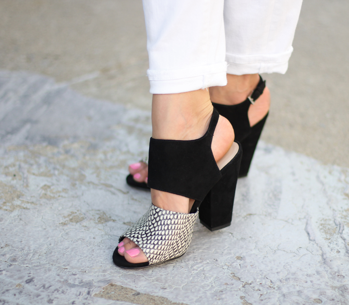 nine-west-canada-black-and-white-heels