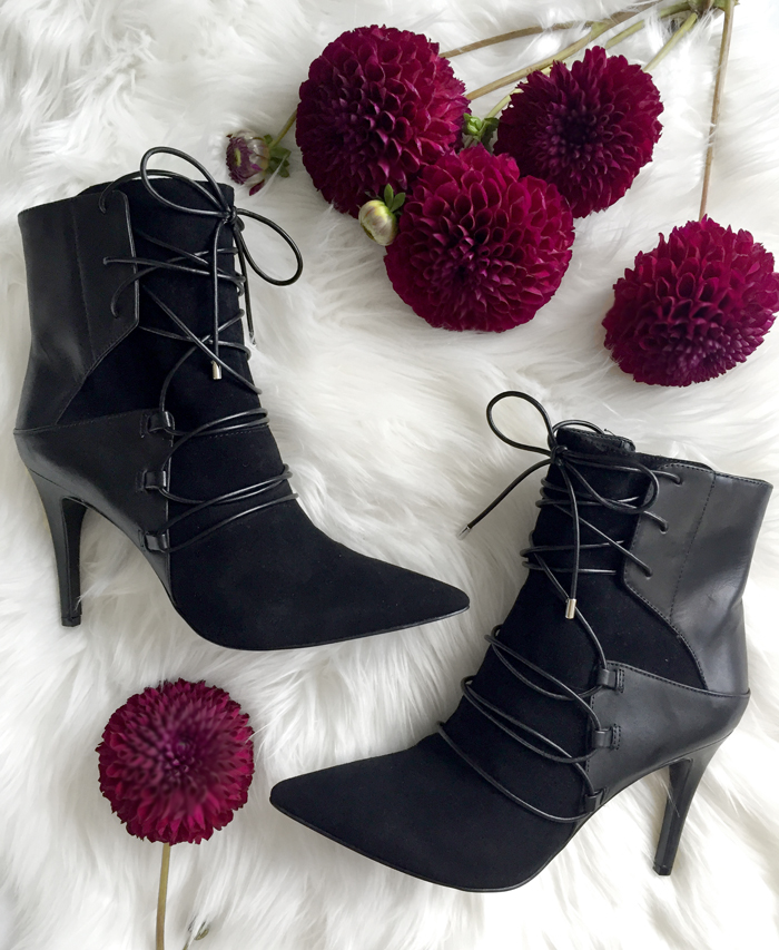 nine-west-fall-2016-black-ankle-boots