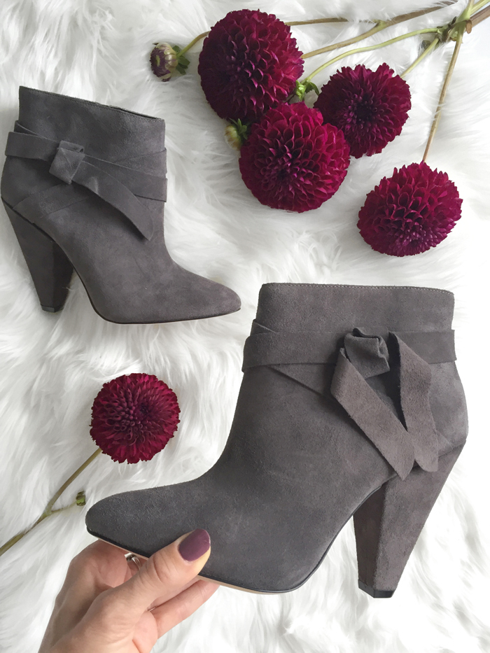 nine-west-fall-2016-grey-ankle-boots