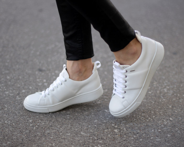 white-sneakers-geox-amphibiox-review-1