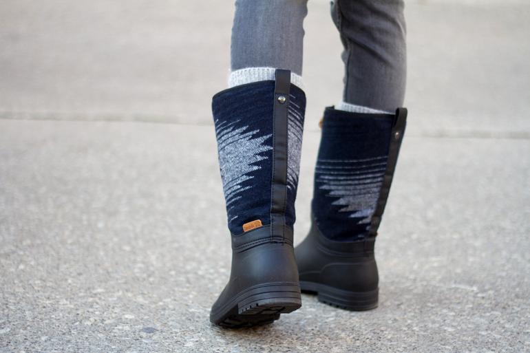 kamik-rain-boots-canadian-3