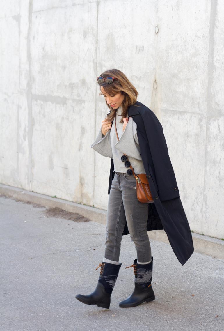 kamik-rain-boots-canadian-outfit