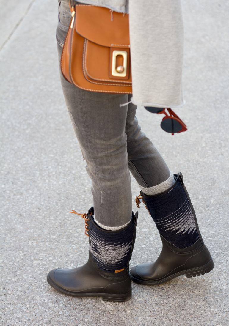 kamik-rain-boots-canadian5