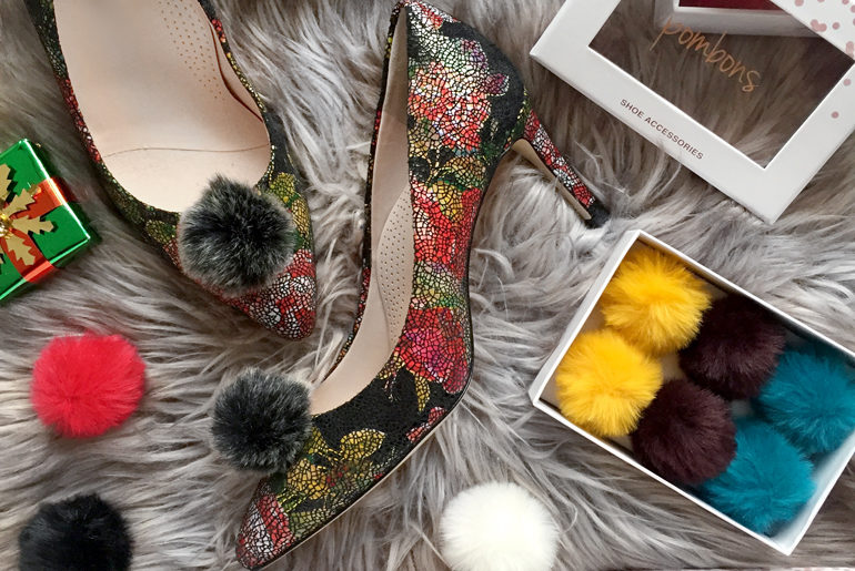 Gifts for Shoe Lovers – The Ultimate 2019 Holiday Guide